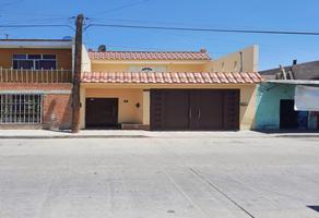 Foto de casa en venta en f. berriozabal 332, pipila, soledad de graciano sánchez, san luis potosí, 20126568 No. 01