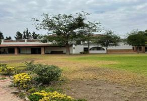 Foto de casa en venta en f. cabañas , loma blanca, saltillo, coahuila de zaragoza, 0 No. 01