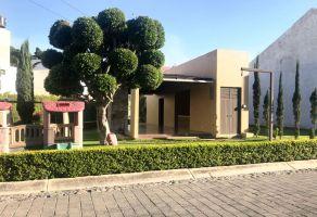 Foto de casa en condominio en venta en Ciudad Granja, Zapopan, Jalisco, 10056774,  no 01