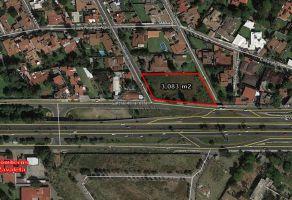 Foto de terreno comercial en venta en Arboledas del Paraíso, Puebla, Puebla, 9663546,  no 01