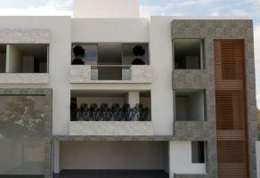 Foto de casa en condominio en venta en Fuentes del Pedregal, Tlalpan, DF / CDMX, 9778251,  no 01