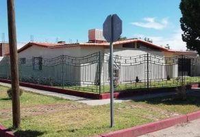 Casas En Venta En Nuevo Casas Grandes Chihuahua Propiedades Com