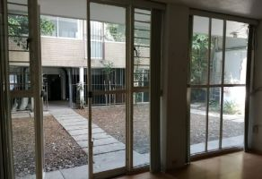 Foto de casa en venta y renta en Letrán Valle, Benito Juárez, DF / CDMX, 11365574,  no 01