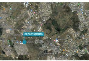 Foto de departamento en venta y renta en Cañada del Campestre, León, Guanajuato, 21793961,  no 01