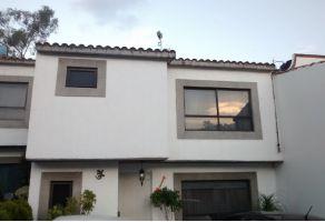 Foto de casa en venta en Granjas Lomas de Guadalupe, Cuautitlán Izcalli, México, 17354426,  no 01