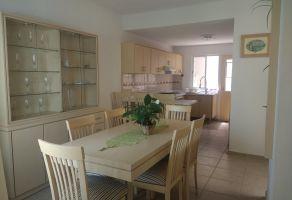 Foto de casa en venta y renta en Chiconcuac, Xochitepec, Morelos, 6388202,  no 01