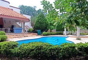 Foto de casa en venta en Las Boquillas, Allende, Nuevo León, 20380863,  no 01