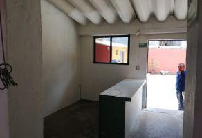 Foto de local en renta en Reforma, Oaxaca de Juárez, Oaxaca, 20567221,  no 01