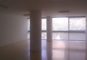 Foto de oficina en renta en Cuauhtémoc, Cuauhtémoc, DF / CDMX, 15139137,  no 01