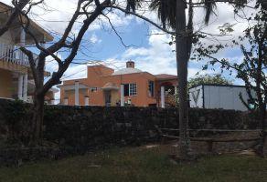 Foto de casa en venta en Santa Fe, Benito Juárez, Quintana Roo, 21156568,  no 01