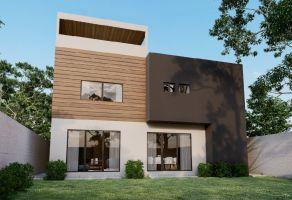 Foto de casa en venta en Carolco, Monterrey, Nuevo León, 20552642,  no 01