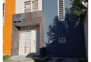 Foto de casa en venta en Misión de Carrillo II, Querétaro, Querétaro, 17651422,  no 01