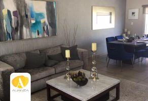 Foto de casa en venta en Santa Fe, Tijuana, Baja California, 8740307,  no 01