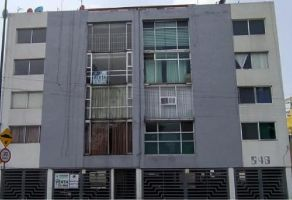Foto de departamento en venta en Granjas Coapa, Tlalpan, DF / CDMX, 16947821,  no 01