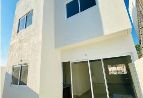 Foto de casa en venta en Cataliña, Solidaridad, Quintana Roo, 14853100,  no 01