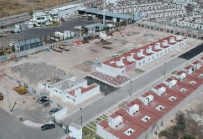 Foto de casa en condominio en venta en 10 de Abril, Querétaro, Querétaro, 8835728,  no 01