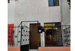 Foto de casa en venta en Las Fuentes, Zapopan, Jalisco, 7111934,  no 01