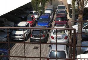 Foto de oficina en renta en Atlixco Centro, Atlixco, Puebla, 6931141,  no 01