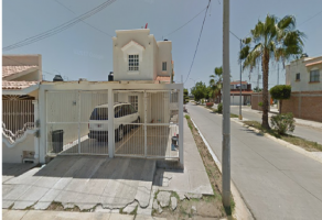 Foto de casa en venta en Villas del Rey, Mazatlán, Sinaloa, 20632350,  no 01
