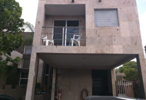 Foto de casa en venta en Vista del Sol, Chihuahua, Chihuahua, 18667349,  no 01
