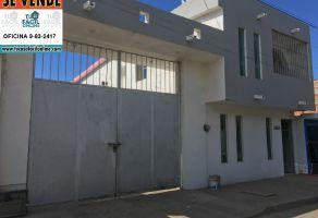 Foto de departamento en venta en Ampliación Esperanza, Mazatlán, Sinaloa, 21475860,  no 01