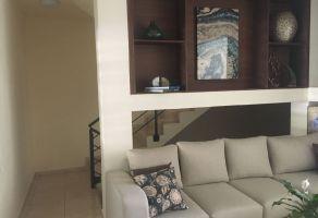 Foto de casa en venta en Pedregal de La Huasteca, Santa Catarina, Nuevo León, 20954821,  no 01