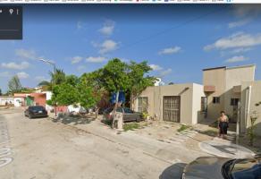 Foto de casa en venta en Hacienda Real del Caribe, Benito Juárez, Quintana Roo, 16151433,  no 01