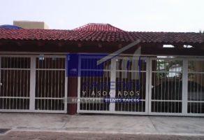Foto de casa en venta en Ixtapa, Zihuatanejo de Azueta, Guerrero, 17754652,  no 01