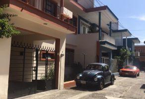 Foto de casa en venta en Orizaba Centro, Orizaba, Veracruz de Ignacio de la Llave, 13610387,  no 01
