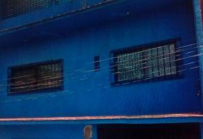 Foto de casa en venta en La Perla, Nezahualcóyotl, México, 12431815,  no 01