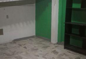 Foto de cuarto en renta en El Retoño, Iztapalapa, DF / CDMX, 17634197,  no 01