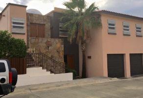 Foto de casa en renta en Cabo San Lucas Centro, Los Cabos, Baja California Sur, 17091375,  no 01