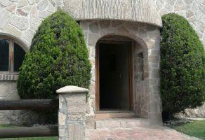 Foto de casa en venta en Rivera de los Sabinos, Tequisquiapan, Querétaro, 20383807,  no 01