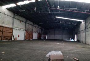 Foto de bodega en renta en Industrial Vallejo, Azcapotzalco, DF / CDMX, 22511902,  no 01
