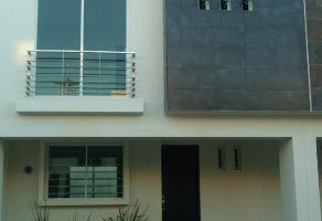 Foto de casa en venta en Rinconada de Los Fresnos, Zapopan, Jalisco, 6900090,  no 01