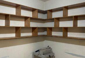 Foto de cuarto en renta en Nueva Santa Maria, Azcapotzalco, DF / CDMX, 19304519,  no 01