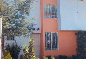 Foto de casa en renta en San Isidro, San Juan del Río, Querétaro, 20501098,  no 01