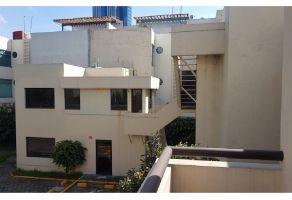 Foto de edificio en venta en San José Insurgentes, Benito Juárez, DF / CDMX, 9925522,  no 01