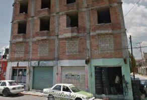 Foto de edificio en venta en El Seminario 3a Sección, Toluca, México, 9125898,  no 01