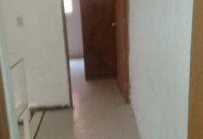 Foto de casa en venta en Ex-Hacienda San Felipe 1a. Sección, Coacalco de Berriozábal, México, 20853598,  no 01