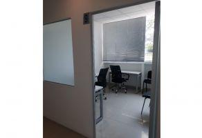 Foto de oficina en renta en Azaleas, Zapopan, Jalisco, 15146021,  no 01