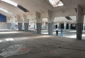 Foto de bodega en renta en Naucalpan, Naucalpan de Juárez, México, 21525260,  no 01