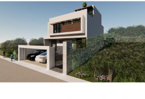 Foto de casa en venta en Residencial San Marino, Tijuana, Baja California, 20491573,  no 01
