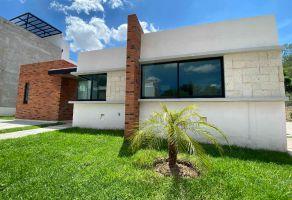 Foto de casa en venta en Bosques de San Juan, San Juan del Río, Querétaro, 16008789,  no 01