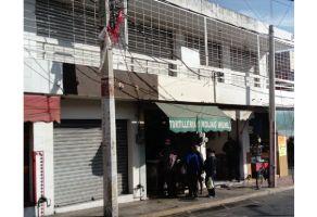 Foto de local en venta en El Retiro, Guadalajara, Jalisco, 18736882,  no 01