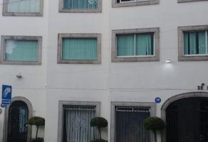 Foto de local en renta en Anzures, Miguel Hidalgo, DF / CDMX, 17696920,  no 01