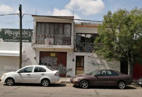 Foto de terreno comercial en venta en Miravalle, Aguascalientes, Aguascalientes, 11070032,  no 01
