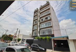 Foto de departamento en venta en Reforma, Veracruz, Veracruz de Ignacio de la Llave, 20324156,  no 01