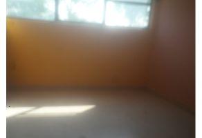 Foto de departamento en renta en Guadalupe Insurgentes, Gustavo A. Madero, DF / CDMX, 14725711,  no 01