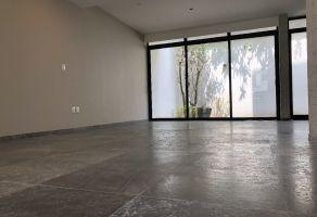 Foto de casa en condominio en venta en Tetelpan, Álvaro Obregón, DF / CDMX, 20932030,  no 01